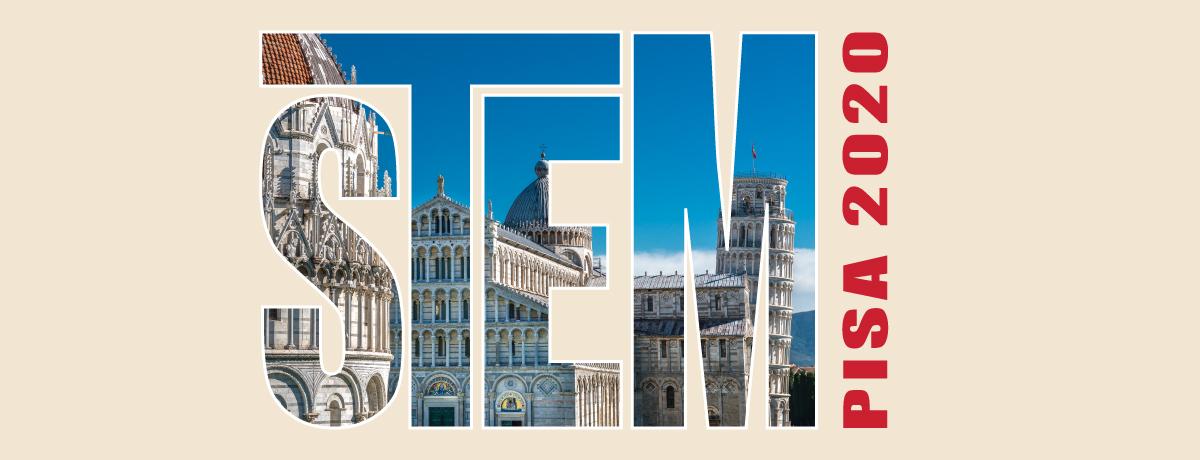 stempisa-2020-cover